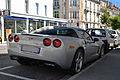 Chevrolet Corvette C6 - Flickr - Alexandre Prévot (2).jpg
