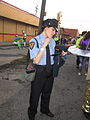 Chewbacchus15 Policewoman.jpg