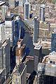 Chicago (22519407135).jpg