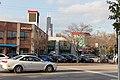 Chicago Chinatown (35830612436).jpg