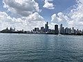 Chicago Wandella Cruise 36.jpg