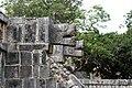 Chichén Itzá - 018.jpg