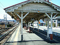 Chichibu-railway-Higuchi-station-platform.jpg