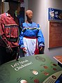 Chickasaw dress and language exhibit.jpg