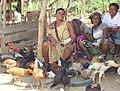 Chicken Vendors in Bafia 1 - Cameroon.jpg