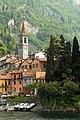 Chiesa Parrocchiale di S. Giorgio - panoramio.jpg