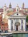 Chiesa dei Gesuiti a Venezia.jpg