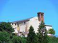 Chiesa del Carmine Panorama SPN.JPG