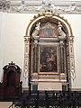 Chiesa di San Filippo Neri. Spoleto 5.jpg