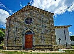 Chiesa di Santa Maria Assunta - panoramio (2).jpg