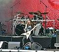 Children of Bodom - Elbriot 2017 09.jpg