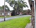Chiltern Drive - geograph.org.uk - 1157638.jpg