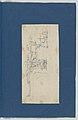 Chimneypiece, in Chippendale Drawings, Vol. I MET DP-14278-065.jpg