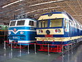 ChinaRailwayMuseum-8G-002&ND4-15.JPG