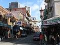 Chinatown - panoramio (4).jpg
