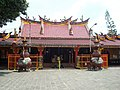 Chinese Temple Java 427.jpg