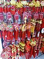 Chinese new year decorations.jpg