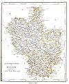 100px chitradurga 1854