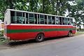 Chittagong University teachers' bus (05).jpg
