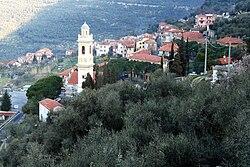 Chiusanico-panorama.jpg