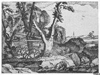 Chodowiecki Basedow Tafel 87 c.jpg
