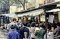 Chongqing 1983.jpg
