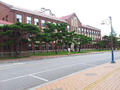 Chonnam national university3.png