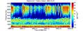 Chorus electromagnetic palmer 2003-02-27 T085030.png