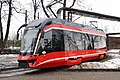 Chorzow tramwaj 1008.jpg