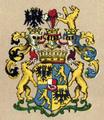 Chotek-de-Chotkova-et-Vognin-Grafen-Wappen.png