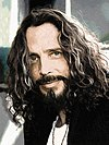 Chris Cornell; July 20, 1964 – May 18, 2017