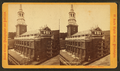 Christ Church, Philadelphia, Penn'a, by Cremer, James, 1821-1893.png