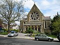 Christ Church - North Finchley - geograph.org.uk - 162889.jpg