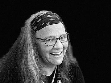 Christel Steigenberger - German Poet 01.jpg