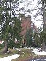 Christian Bechdel II House 4.JPG
