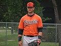 Christian Walker Orioles.jpg