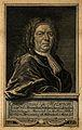 Christianus de Helwich. Stipple engraving by F. G. Wolffgang Wellcome V0002681.jpg