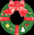 Christmas Wreath.png