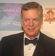 Christopher McDonald at Cinema City Film Festival day 2 1.jpg