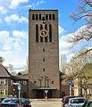 Christophoruskirche (09085790) Berlin-Hakenfelde.jpg