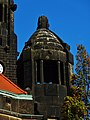 Christus Church Dresden Germany 98114996.jpg