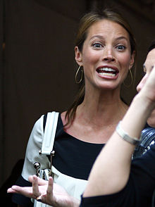 Christy Turlington.jpg