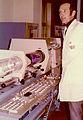 Chromagraph DC 300.jpg