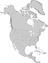 Chrysobalanus icaco range map 0.png