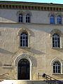 Chur Grossratsgebäude1.jpg