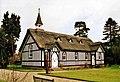 Church, Little Stretton - geograph.org.uk - 2135455.jpg
