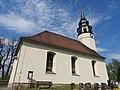 Church Hilbersdorf, Thuringia 06.jpg