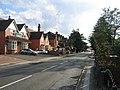 Church Road, Yardley - geograph.org.uk - 247070.jpg