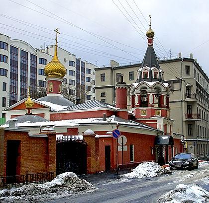 http://upload.wikimedia.org/wikipedia/commons/thumb/5/58/Church_of_Apostle_Philipp.jpg/420px-Church_of_Apostle_Philipp.jpg