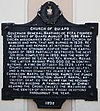 Church of Quiapo historical marker.jpg